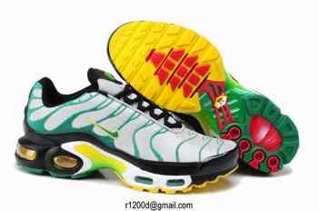 authorized site excellent quality 100% genuine chaussures tn pas cher,nike tn requin pas cher site francais