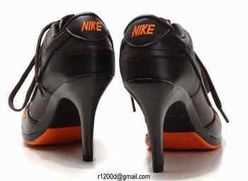 chaussure nike a talon compense,nike a talon paiement paypal