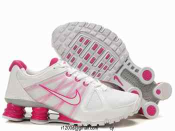 sold worldwide info for wholesale online nike shox femme a vendre,chaussure nike shox pour femme,nike shox ...