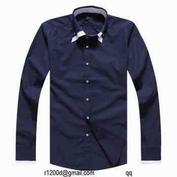 chemise hugo boss bleu marine,chemise hugo boss vente privee