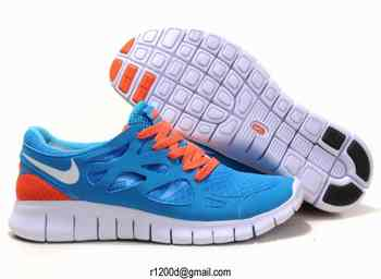 sale usa online great deals preview of chaussures tn pas cher,nike tn requin pas cher site francais